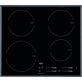 AEG HK6542H0FB 60CM INDUCTION HOB
