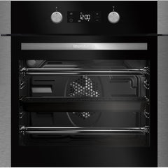 BLOMBERG  OEN9302X SINGLE OVEN, BUILT IN