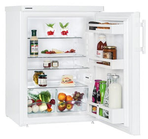 Liebherr TP1720 Larder Fridge, 60cm, freestanding, White