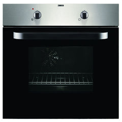 ZOB143X ZANUSSI SINGLE OVEN, BUILT-IN