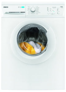 ZWF71340W ZANUSSI WASHING MACHINE