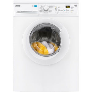 ZWF81443W ZANUSSI WASHING MACHINE