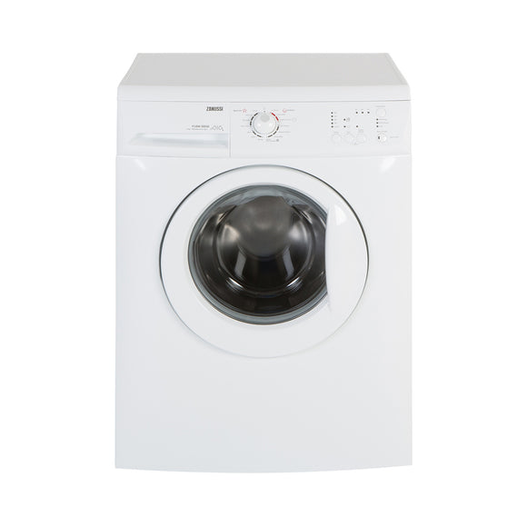 ZANUSSI ZWH6130P WASHING MACHINE