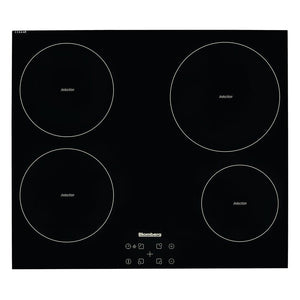 Blomberg MIN54306N induction hob