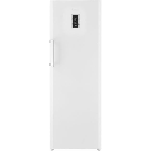 Blomberg FNT9673P 60cm Frost Free Tall Freezer,