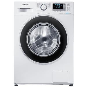 Samsung Washing Machine WF80F5EBW4WEU 5 year warranty