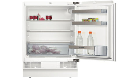 Siemens KU15RA51GB Fridge built-in