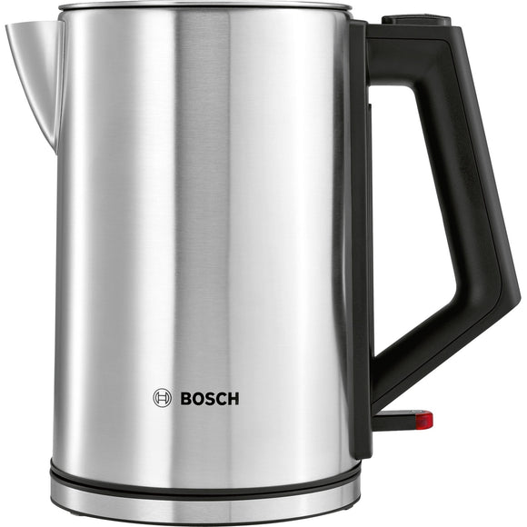 Bosch Kettle TWK7101GB , Stainless Steel