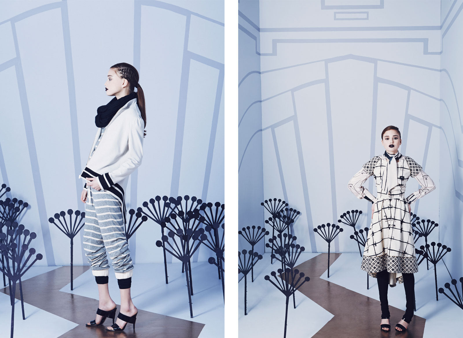 Fall / Winter 2014