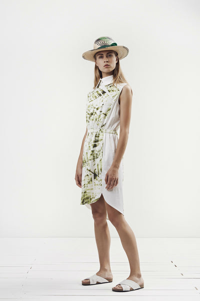 SS16 Sedgewick Dress