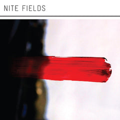 Nite Fields - Vacation 7""