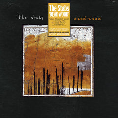 The Stabs - Dead Wood LP