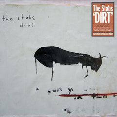 The Stabs - Dirt LP