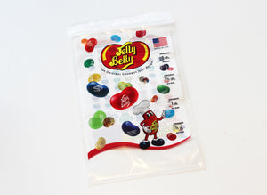Jelly Belly by the pound!