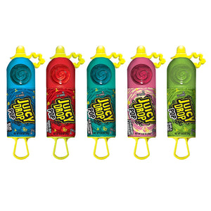 Juicy Drop Pops