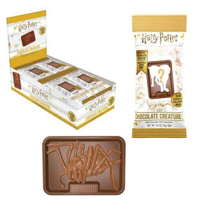 Jelly Belly Harry Potter Chocolate Creatures