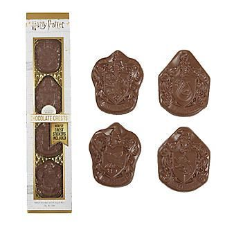 Jelly Belly Harry Potter Chocolate Crests