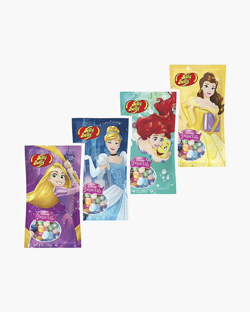 Jelly Belly Disney© Princess Collection