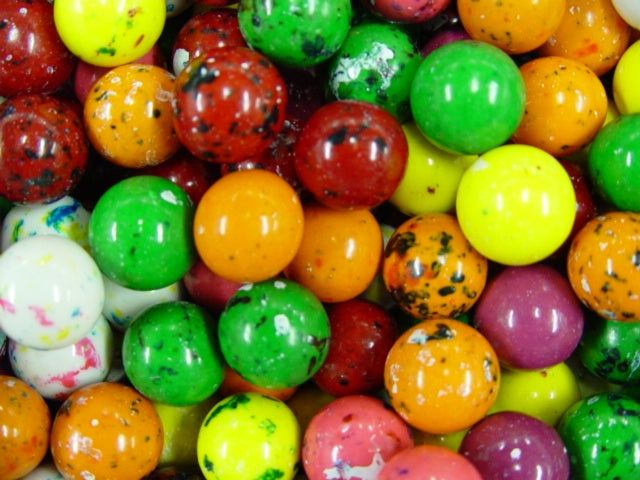 Jaw Breakers Small 1""