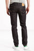 Levi's 511 Slim Fit Helsinki Jeans in Rigid