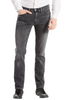 Levi's 511 Wexford Jeans in Ash