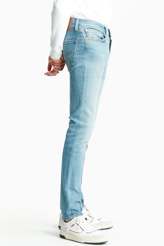 Levi's 511 Bayview Jean in Vintage