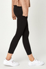 Mavi Tess High Rise Skinny in Night