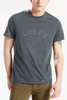 Levi's Commuter Tee in Dusk