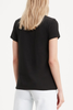 Levi's Bold Tee in Black