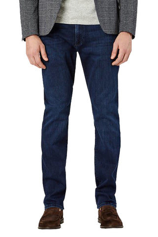 34 Heritage Cool Slim Leg in Night