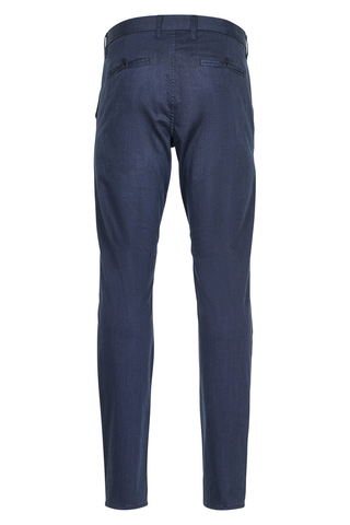 Matinique Dallas Pant in Navy