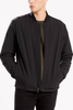 Levi's Chebucto Jacket in Black