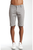Mavi Jacob Shorts in Steel