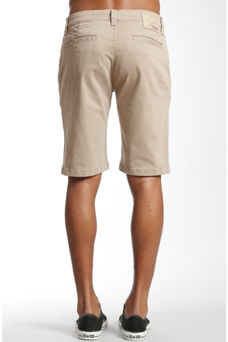 Mavi Jacob Shorts in Sand