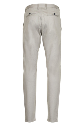 Matinique Dallas Pant in Fog