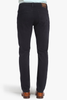 34 Heritage Cool Slim Leg in Navy