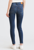 Levi's 720 Rhea High Rise in Creek