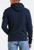Levi's Classic Logo Hoodie in Navy