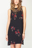 Gentle Fawn Little Romance Dress in Floral