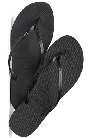 Havaianas You Sandal in Black