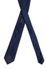 Matinique William Tie in Navy