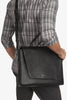 Matt & Nat Lesson Bag in Black