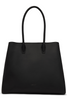 Matt & Nat Krista Bag in Black