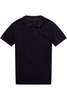 Scotch & Soda Martin Polo in Dark Navy