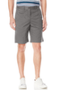 Original Penguin Calgary Shorts in Grey