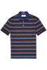 Original Penguin Cooper Polo in Navy