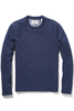 Original Penguin Darron Sweatshirt in Navy