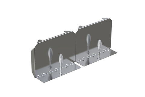 Night Heat Retention Doors