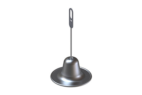 Turkey Bell (Replacement)