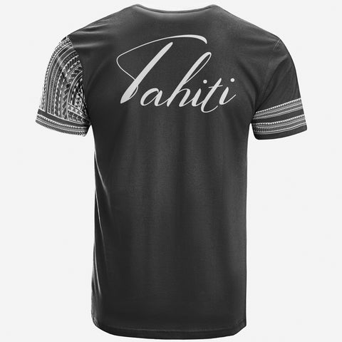 Image of Tahiti T-Shirt